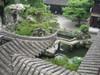 Huanxiushanzhuang05