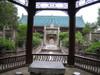 Qingzhensi03